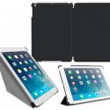Apple-iPad-Air-Cases.jpg