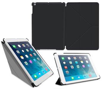 Apple iPad Air Cases