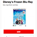 Disney-Frozen-Cartwheel.png