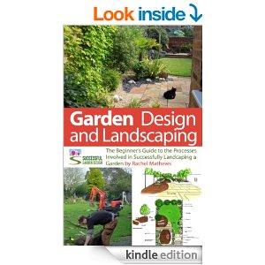 Garden-Design-Landscaping