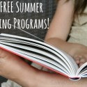 Kids-Summer-Reading-Programs.jpg