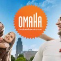 Omaha Adventure Giveaway: Prize Pack and Discount Cards!