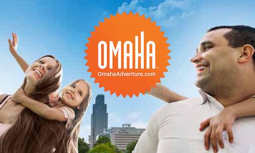Omaha-Adventure-Giveaway