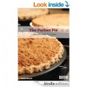 The-Perfect-Pie