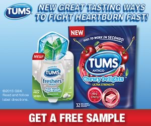 Tums-Sample