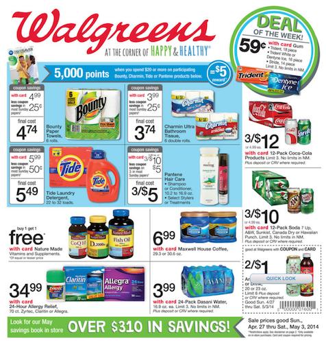Walgreens-427