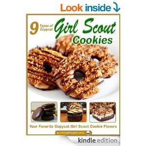 Copycat-Girl-Scout-Cookies
