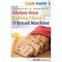 Gluten-Free-Baking-Classics