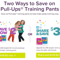 Huggies-Pull-Ups-Printable-Coupon