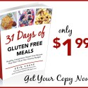 31-Days-of-Gluten-Free-Meals-E-Cookbook.jpg