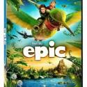 Epic-DVD.jpg