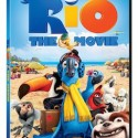 Rio-DVD.jpg