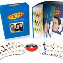 Seinfeld-The-Complete-Series.jpg