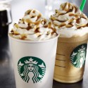 *HOT* $10 Starbucks Gift Card Only $5