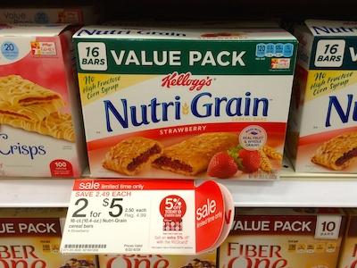 Target-Nutri-Grain-Deal