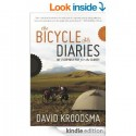The-Bicycle-Diaries