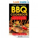 Ultimate-BBQ-Cookbook