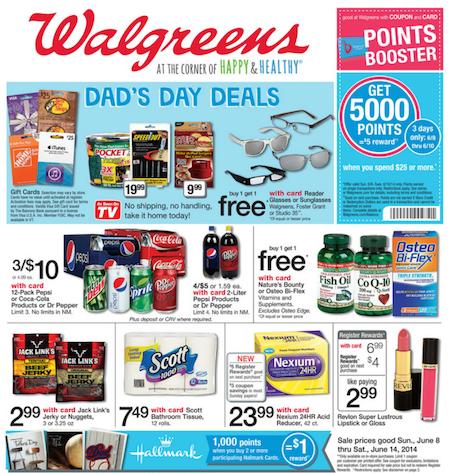 Walgreens-68