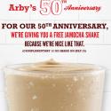 Arbys-FREE-Jamocha-Shake.png
