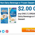 Dream-Beverage-Coupon.png