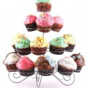 Francois-et-Mimi-Dessert-and-Cupcake-Stand.jpg