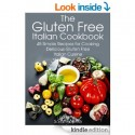 Gluten-Free-Italian-Recipes