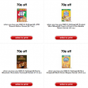 Kelloggs-Cereal-Printable-Coupons.png