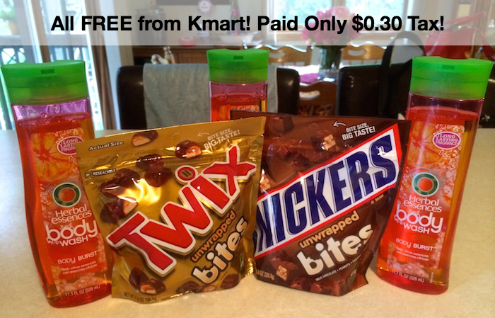 Kmart-Transaction-77