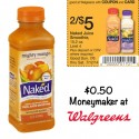 Naked-Juice-Moneymaker-Walgreens.jpg