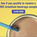 Nesquik-Sample