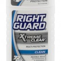 Right-Guard-Xtreme-Clear.jpg
