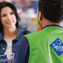 Sam's Club Membership + $20 Gift Card + $26 in Food for $45