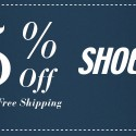 Shoebuy-Coupon-Code.jpg