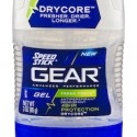 Speed-Stick-Gear-Deodorant.jpg