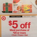 Target-Meat-Purchase-Coupon.JPG
