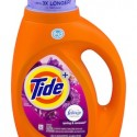 Tide-Detergent-Coupon.jpg