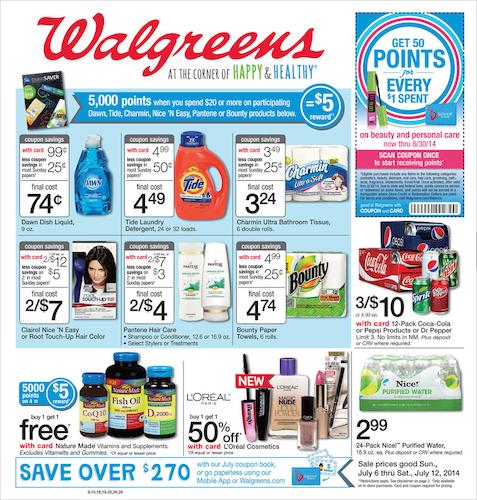 Walgreens-Ad-76
