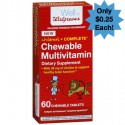Walgreens-Childrens-Chewable-Multivitamins.jpg