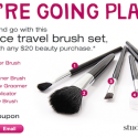 Walgreens-Studio35-Brush-Set.png
