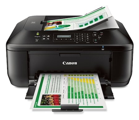 Canon-MX472-Wireless-All-in-One-Inkjet-Printer