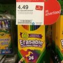 Crayola-Erasable-Colored-Pencils