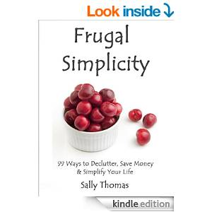 Frugal-Simplicity