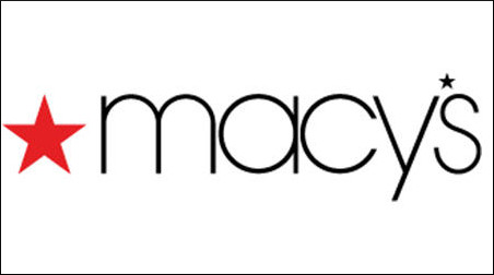 Macys-Gift-Card-Giveaway