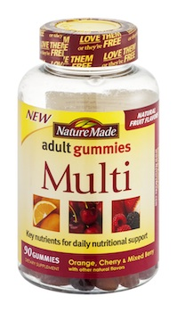 Nature-Made-Adult-Gummies