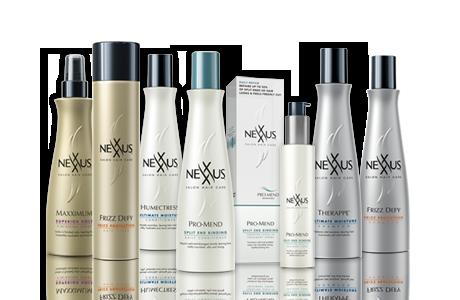 Nexxus-Hair-Care-Item-Coupon