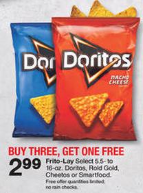 Target-Doritos-Deal