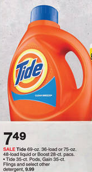 Target-Tide-Deal
