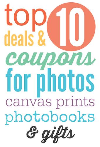 Top-10-Photo-Deals