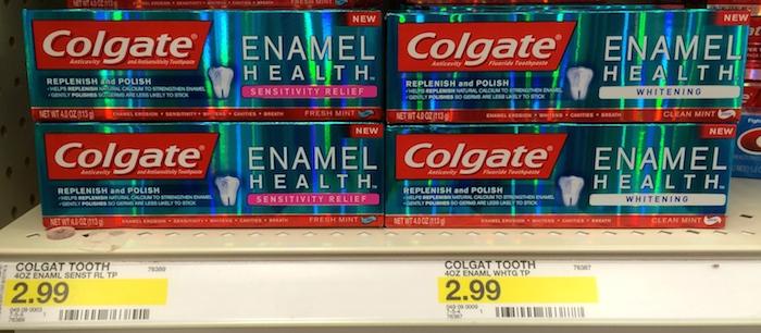 Colgate-Enamel-Health-Toothpaste