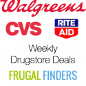 Drugstore Deals Updated | Week of May 10, 2015